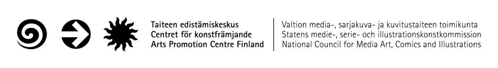 Taike logo
